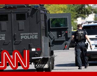 suspect-surrenders-after-hours-long-standoff-near-the-capitol