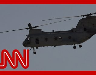 us-completes-evacuation-of-embassy-in-afghanistan