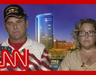 us-veteran-describes-challenges-afghan-interpreter-faced-escaping-to-safety