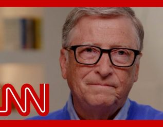 bill-gates-opens-up-about-his-divorce-and-jeffrey-epstein
