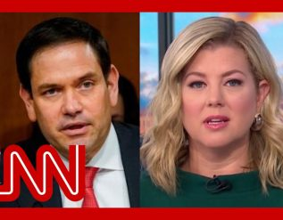 keilar-rubio-took-a-swing-missed-and-hit-himself-in-the-face