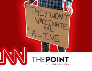 why-the-unvaccinated-live-in-an-alternate-universe