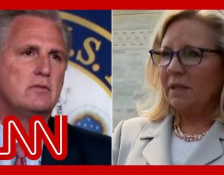 disgraceful-liz-cheney-calls-out-leader-of-her-own-party