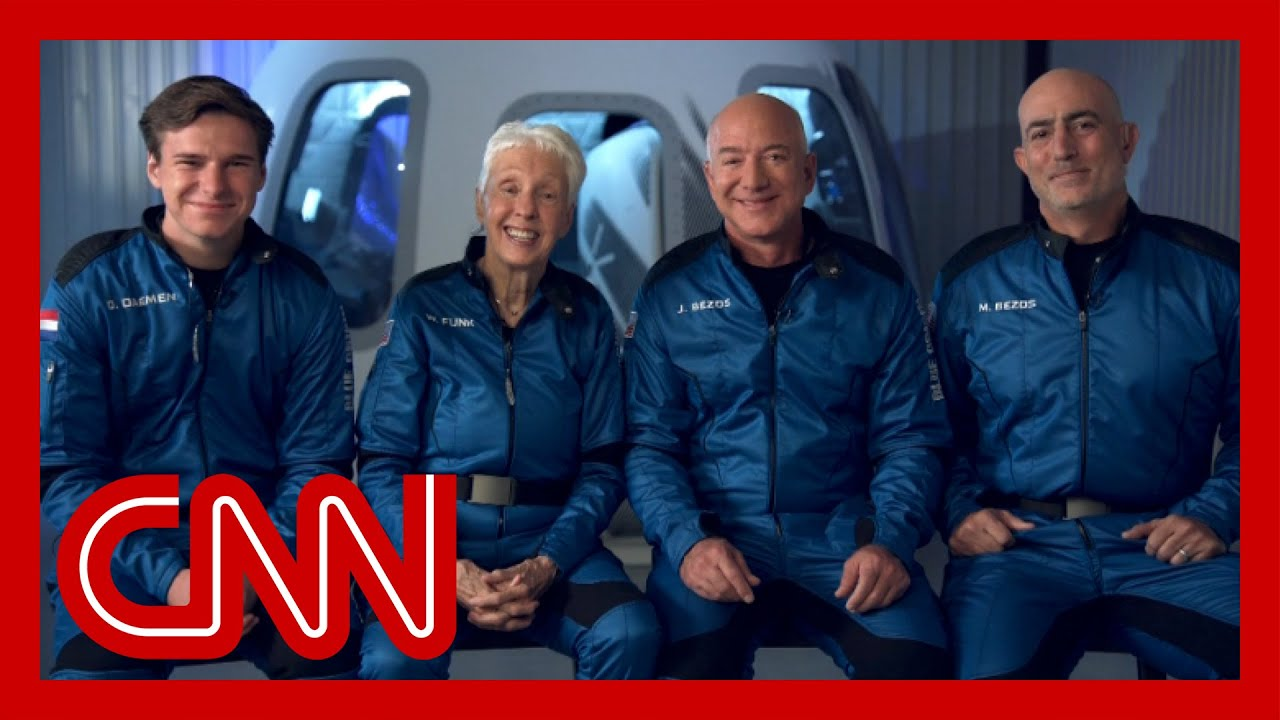 cnn-speaks-with-jeff-bezos-ahead-of-space-flight