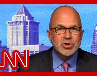 smerconish-heres-why-trump-refuses-to-take-the-next-logical-step