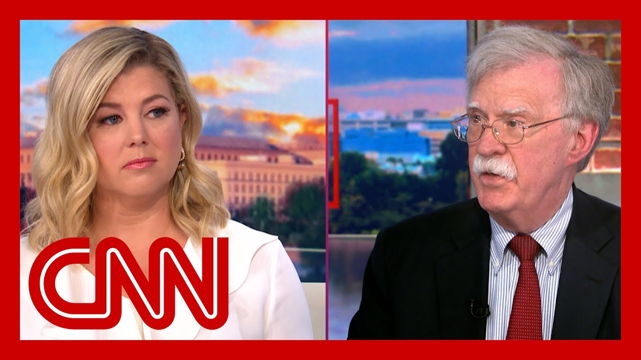 john-bolton-blasts-trump-being-a-fascist-requires-10-seconds-of-thought