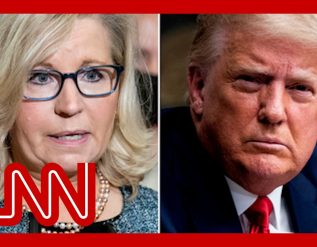 liz-cheney-hits-back-at-trump-2020-election-was-not-stolen