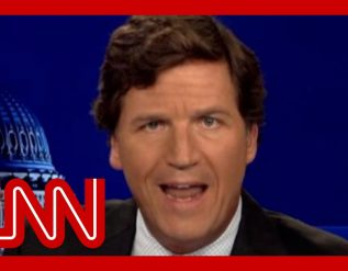 tucker-carlson-encourages-viewers-to-confront-those-wearing-masks