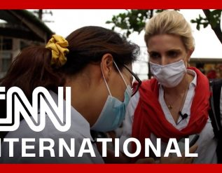 cnn-reports-from-inside-myanmar-heres-what-were-seeing