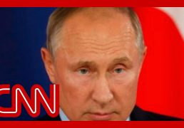 putins-party-on-track-to-retain-majority-amid-fraud-claims