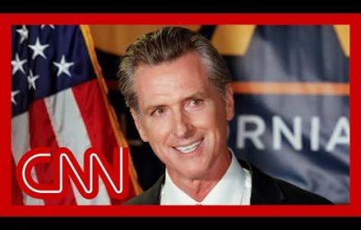 newsom-survives-california-recall-election