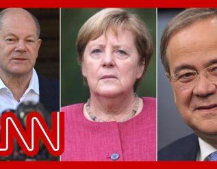 germany-votes-for-angela-merkels-successor