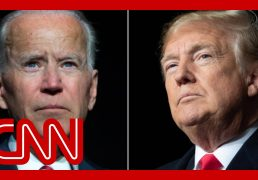 draft-report-from-partisan-arizona-review-confirms-biden-defeated-trump-in-maricopa-county