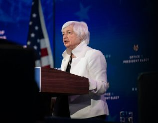 senate-confirms-janet-l-yellen-as-treasury-secretary