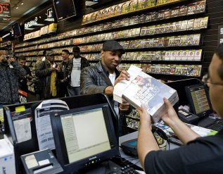 gamestop-shares-jump-again-but-short-sellers-arent-backing-down