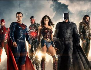 the-snyder-cut-of-justice-league-is-a-gamble-for-warner-bros