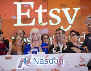tesla-ceo-elon-musk-tweeted-on-tuesday-i-kinda-love-etsy
