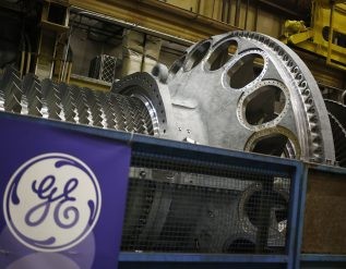 general-electric-ge-q4-2020-earnings-fall-short-but-says-outlook-is-rosy