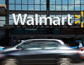 walmart-nabs-goldman-sachs-bankers-to-help-lead-its-new-fintech-start-up
