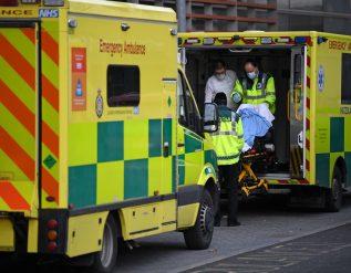 uks-coronavirus-death-toll-surpasses-100000
