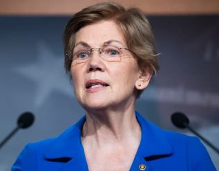 elizabeth-warren-slams-sec-over-market-manipulation