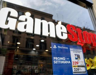 melvin-capital-hedge-fund-that-bet-against-gamestop-lost-more-than-50-in-january