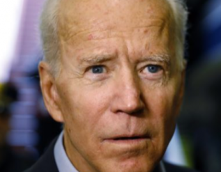 fmr-wh-stenographer-that-worked-under-biden-drops-bomb-about-bidens-health-claims-hes-lost-50-percent-of-his-cognitive-abilities