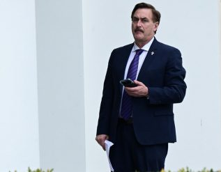 mike-lindell-mypillow-c-e-o-and-a-trump-conspiracy-advocate-is-barred-from-twitter
