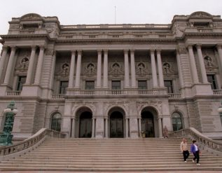 mellon-foundation-to-fund-diversity-programs-at-library-of-congress