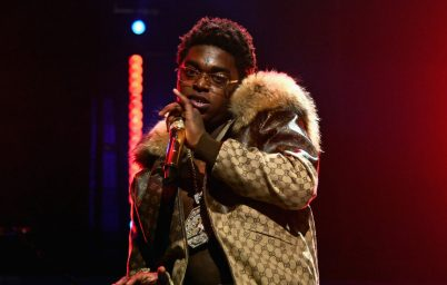 kodak-black-celebrates-clemency-from-trump-and-10-more-new-songs