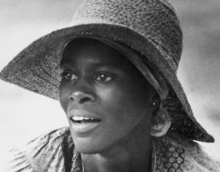 cicely-tyson-kept-it-together-so-we-didnt-fall-apart