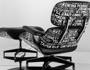 herman-miller-and-michael-ford-collaborate-on-conversations-for-change-series