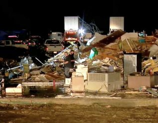tornado-runs-through-alabama-causes-significant-damage-leaving-at-least-one-dead-many-trapped-inside-their-own-homes