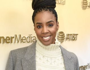 kelly-rowland-and-tim-weatherspoon-welcome-second-child