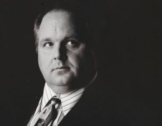 rush-limbaugh-talk-radios-conservative-provocateur-dies-at-70