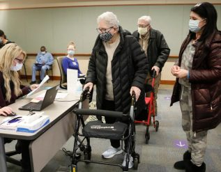 states-in-the-us-are-pulling-back-vaccine-doses-from-federal-program-for-nursing-homes