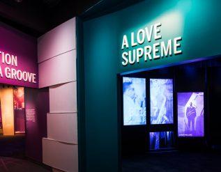 museum-exploring-musics-black-innovators-arrives-in-nashville