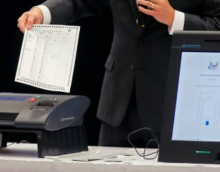 smartmatic-files-2-7-billion-lawsuit-against-fox-news