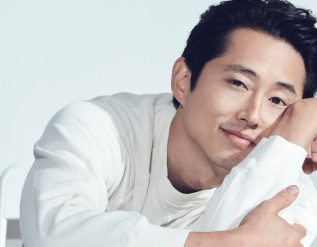 the-many-lives-of-steven-yeun