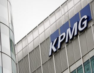 kpmg-boss-quits-after-telling-staff-to-stop-moaning-about-the-pandemic