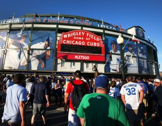 chicago-cubs-tom-ricketts-on-fan-attendance-this-season-incapital-merger