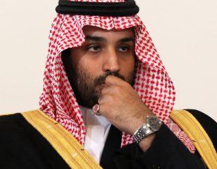 biden-isnt-going-to-make-saudis-a-pariah-despite-khashoggi-says-foreign-policy-expert