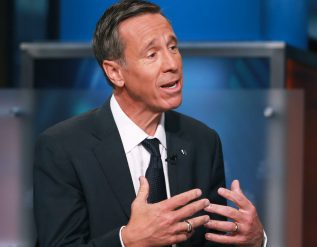 marriott-ceo-arne-sorenson-remembered-for-leading-with-his-heart