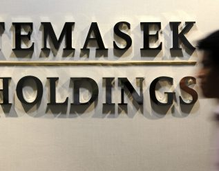 ho-ching-to-retire-as-ceo-of-singapores-temasek-holdings-on-oct-1