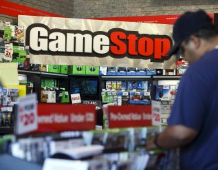 stocks-making-the-biggest-moves-after-the-bell-gamestop-square-intuit