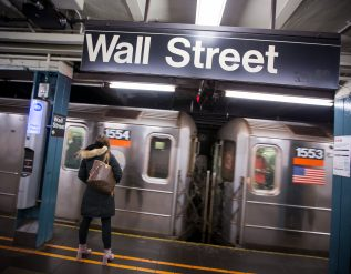 the-stock-market-is-on-a-highway-to-the-danger-zone-jim-cramer-says