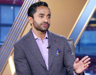 chamath-palihapitiya-backed-clover-health-gets-notice-of-sec-investigation