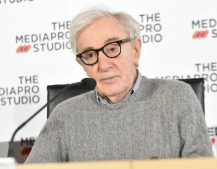 woody-allen-documentary-series-coming-to-hbo