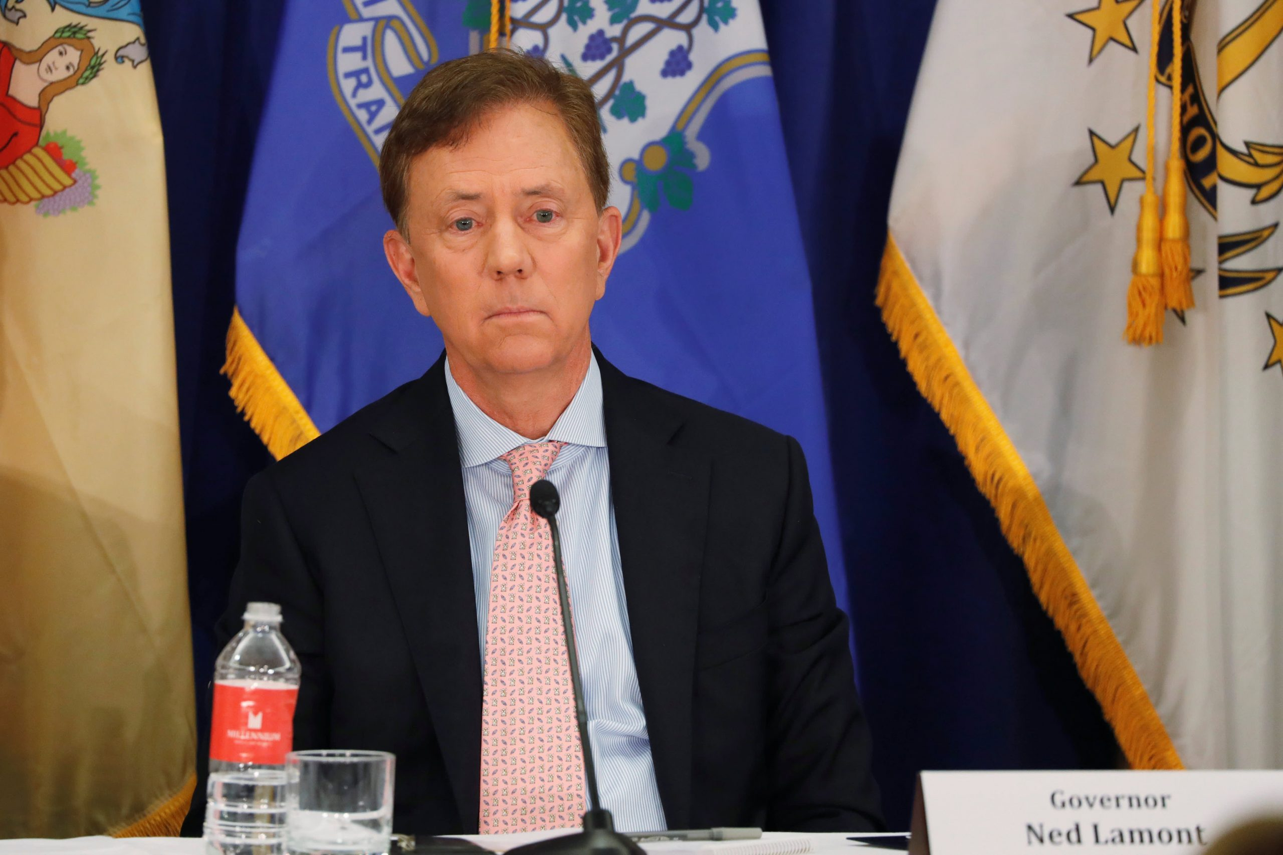 we-got-to-do-a-better-job-vaccinating-minority-communities-says-connecticut-governor