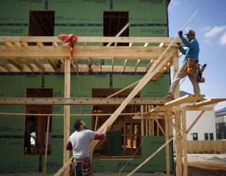 azek-raises-outlook-on-hopes-of-continued-housing-remodeling-boom